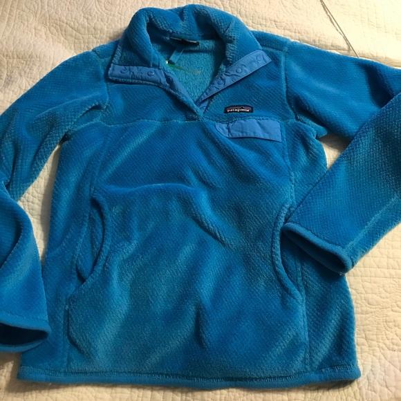 b40e9fbffa6 Patagonia Jackets   Coats